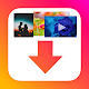 Download Downloader for Insta: Photo & Video Saver For PC Windows and Mac