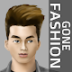 Download Gone Fashion - dress up For PC Windows and Mac