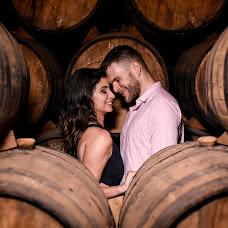 Photographe de mariage David Hofman (hofmanfotografia). Photo du 20.11.2017