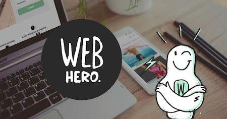 Webhero