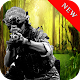 Offline Shooting Games for PC-Windows 7,8,10 and Mac