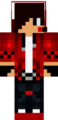 skim do canal joao playercraft