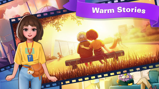Breakfast Story: chef restaurant cooking games modavailable screenshots 4