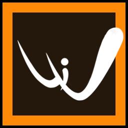 VivPDF Editor Portable 3 0 1 Standard #SharewareOnSale #PortableApps