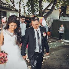Wedding photographer Capbatut Ion (capbatut). Photo of 23.01.2017