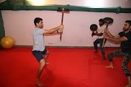Kkshatriya Martial Arts Gurukul photo 3