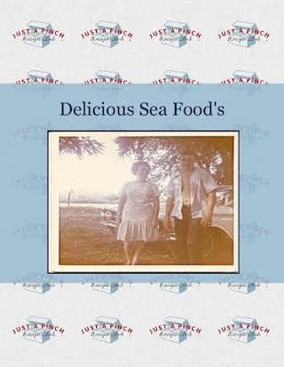 Delicious Sea Food's