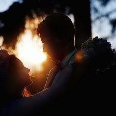 Wedding photographer Sara Solak (solak). Photo of 26.06.2015