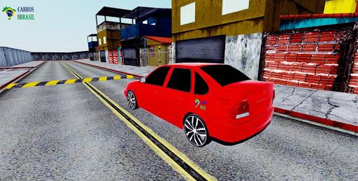 Carros Baixo Clássicos  captures d'écran 2