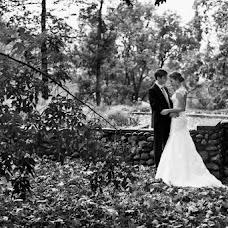 Wedding photographer Anton Demin (Adalante). Photo of 08.07.2015