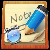 Pocket Event Reminder