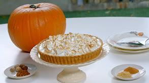 The Pumpkin Spice Pie thumbnail