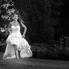 Wedding photographer mariano pontoni (fotomariano). Photo of 15.09.2016