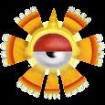 El Viaje a la Casa del Sol icon