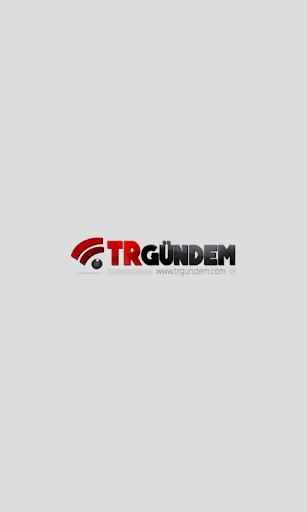 TR Gündem - Türkiye Gündemi