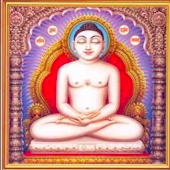 jain bhajan in hindi