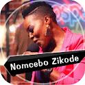 Nomcebo Zikode Songs and Lyrics icon