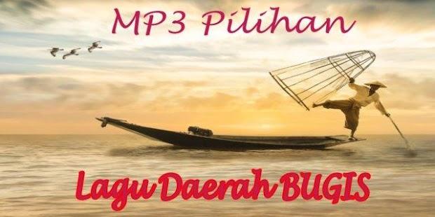 Lagu Bugis Pilihan MP3 - náhled