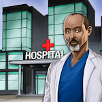Operate Now: Hospital 1.3.32 (Mod)