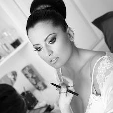 Wedding photographer dimitris lykourezos (lykourezos). Photo of 29.08.2015