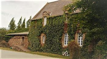 propriété à Saint-Quay-Perros (22)