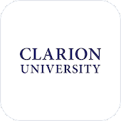Clarion U of Pennsylvania