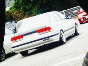 サニー B15 2000年型のカスタム事例画像 araiさんの2019年07月20日17:12の投稿