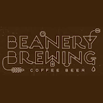 Beanery Costarican Coffee IPA