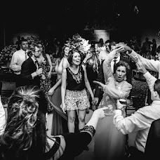 Fotógrafo de casamento Fernando Aguiar (fernandoaguiar). Foto de 22.09.2015