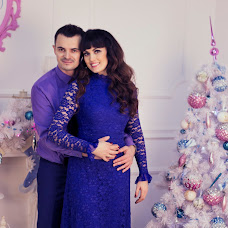 Wedding photographer Vlada Taran (VladaTaran). Photo of 13.12.2014