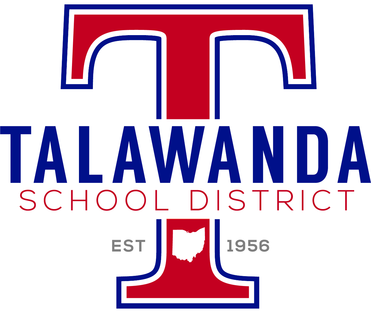 2017_0110_Talawanda_T_Logo_C.jpg