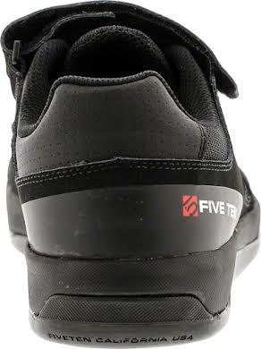 Five Ten Hellcat Men's Clipless/Flat Pedal Shoe alternate image 2
