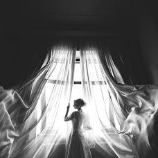 Wedding photographer Vladimir Tickiy (Vlodko). Photo of 24.06.2016