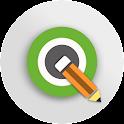 Eztia Apps - Logo