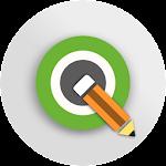 QlikCheck icon