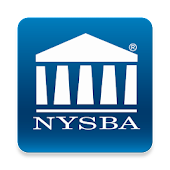 NYSBA Events