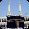 Fajr Azan MP3 Ringtones icon