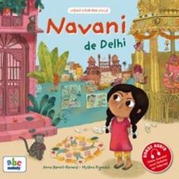 Navani