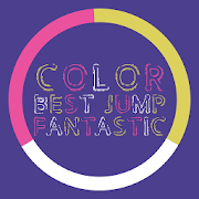 Color best jump fantastic
