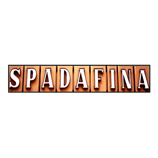 Spadafina dal 1904 購物 App LOGO-硬是要APP