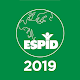 ESPID 2019 Download on Windows