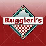Ruggieri's Roast Beef & Pizza