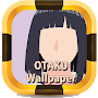 Best Otaku Wallpaper APK icon
