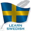 Learn Swedish Free Offline For Travel APK