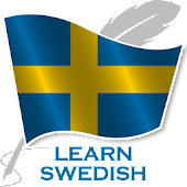 Learn Swedish Free Offline For Travel