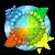متابعة الطقس - رادارات&تنبيهات file APK Free for PC, smart TV Download