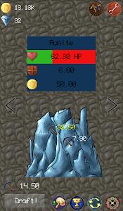 Mineral Clicker v1.01