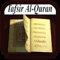 Kitab Tafsir Al-Quran icon