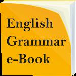 English Grammar e-Book 1.2