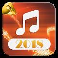 Top Popular Ringtones 2018 download